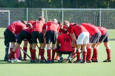 HHC Herren VL 2019-09-22_03